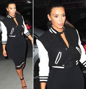 Kim-Kardashiam-Outfits