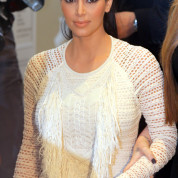 3 Kim Kardashian Dress Styles That Flatter in Surprising Ways