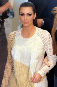 Kim-Kardashian-Dress