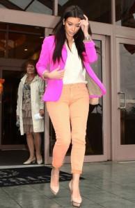 kim-kardashian-casual-style