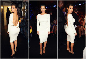 kim-kardashian-white-dress-1